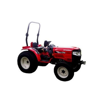 Tractor Mitsubishi MT 36